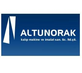 Altunorak Metal