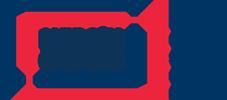 Mersin OSGB Logo